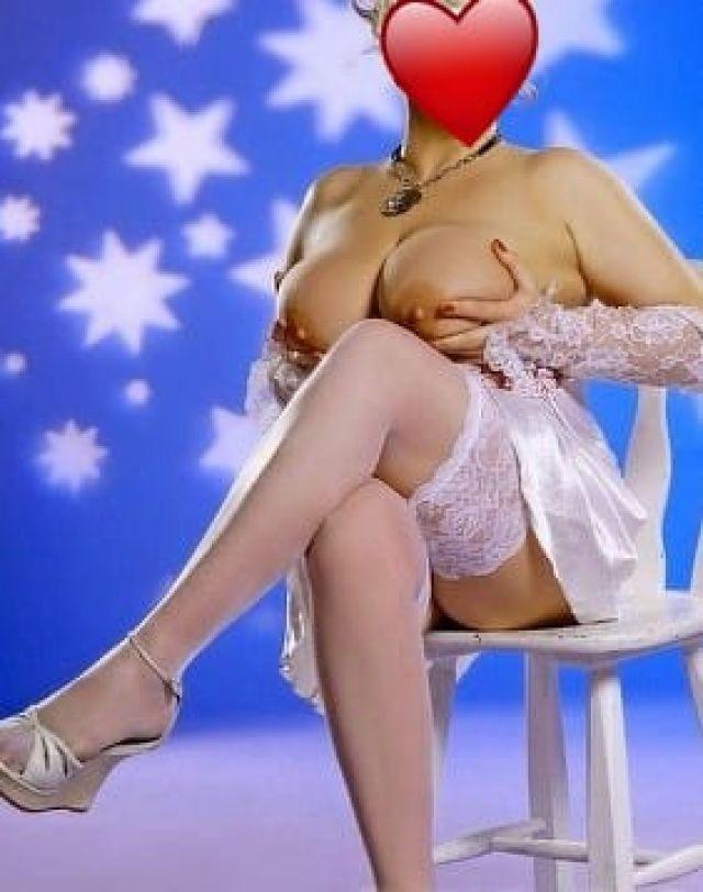 Проститутка Влада - Шахты