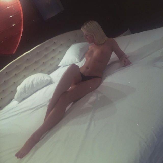 Проститутка Женя - Шахты