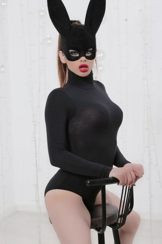 Проститутка Алсу  Транс - Шахты