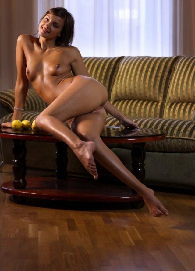 Проститутка Настюша - Шахты